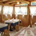 highlander pizzeria ristorante vanoi
